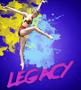 Legacy 270 X 300.png