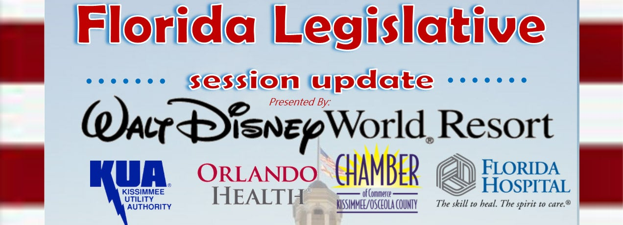 Legislative.jpg