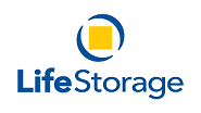 LifeStorage.png