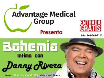 Logo Monitor Advantage Medical Group Danny Rivera New.jpg