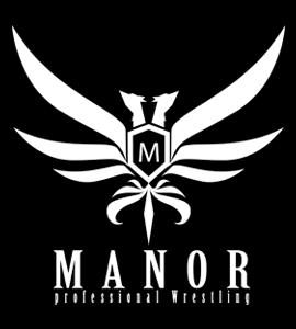 ManorProThumb.png