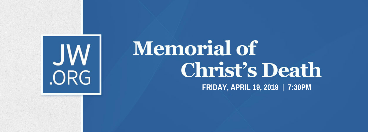 Memorial of Christ's Death_Banner.png