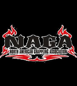 NAGA Logo.png