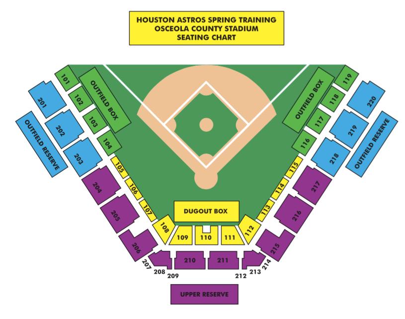OC Stadium_Seating.png