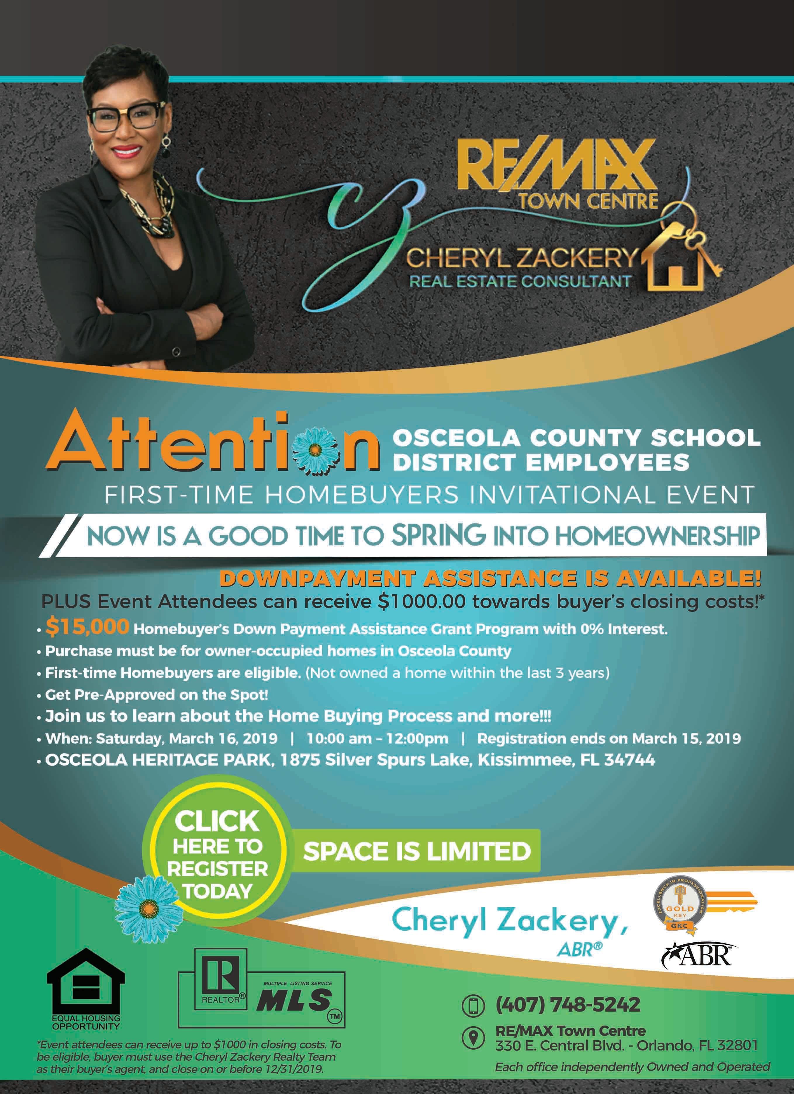 Osceola County Schools.jpg