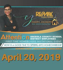 Osceola Homebuyers April 20 (1).png