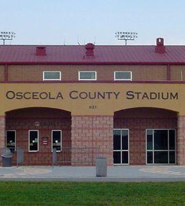 OsceolaCountyStadium_455_1265.jpg