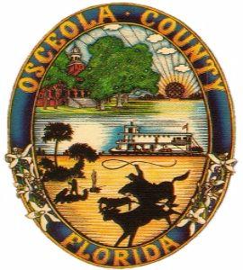 Osceola_County_Fl_Seal.jpg