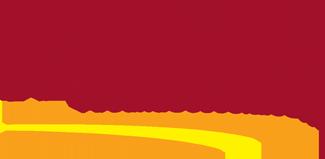 Osceola_News_Gazette_logo.png