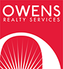 Owens Logo_.png