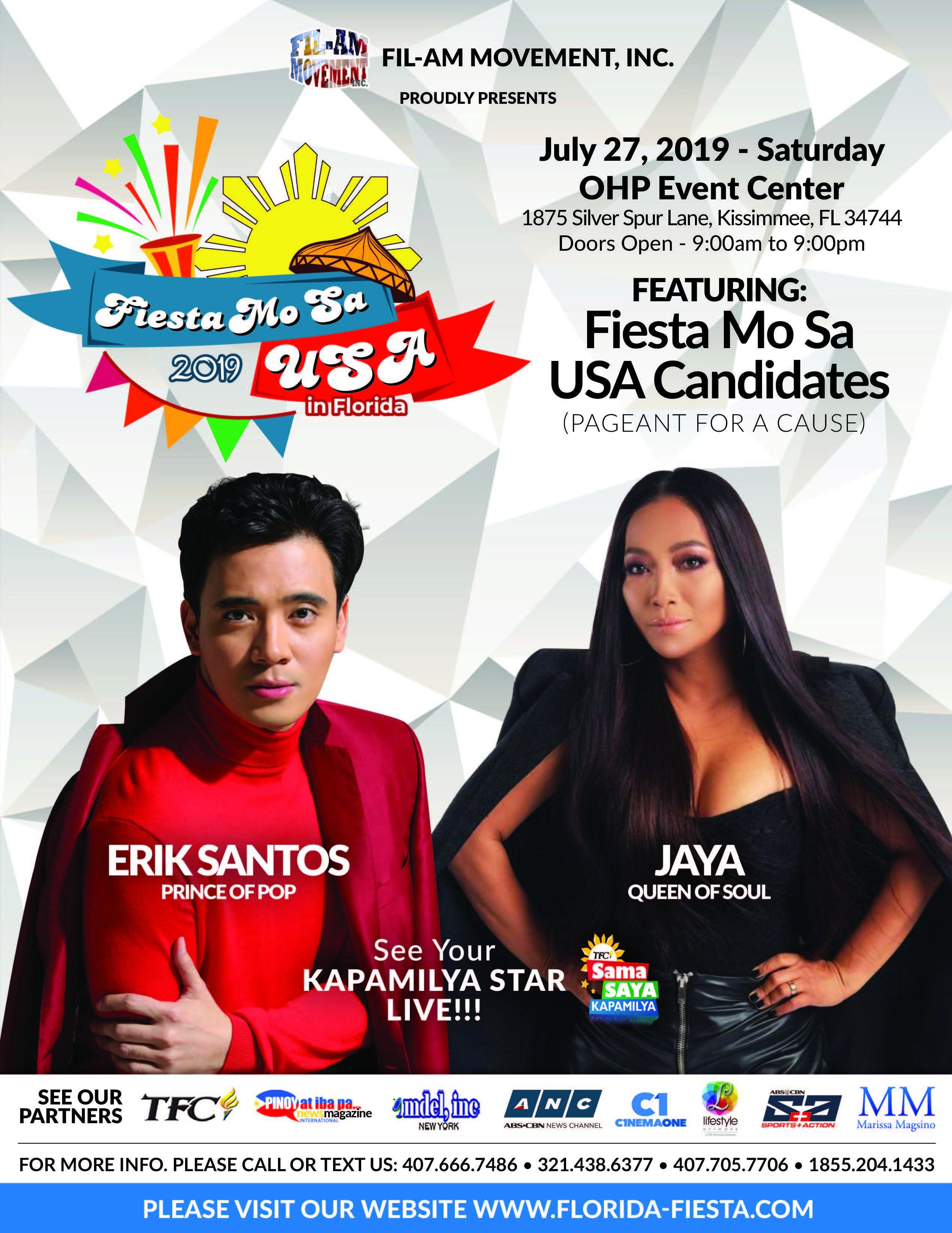 Pinoy-Atbp-June2019_Page_32.jpg