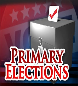 Primary Elections_270_300.jpg