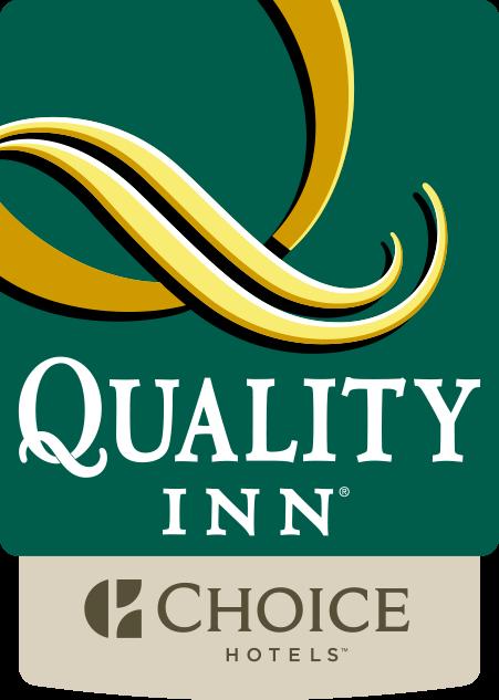 QualityInn_Logo.png