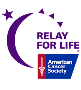 Relay for Life 2019.png
