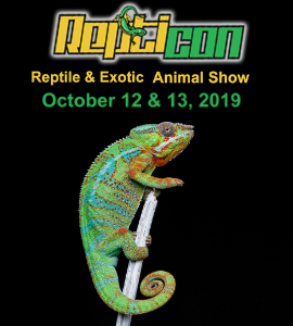 Repticon October 2019 (1).png