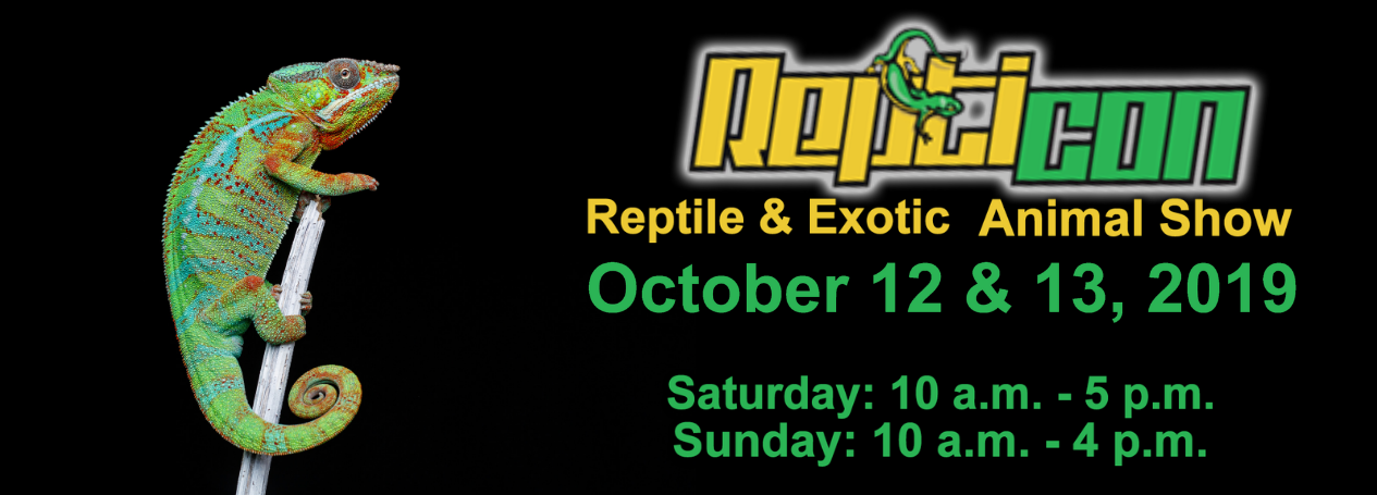 Repticon October 2019.png