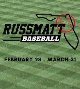 RussMatt Icon.png