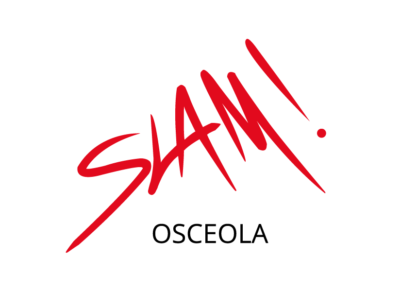 SLAM Osceola logo_Mesa de trabajo 1.png