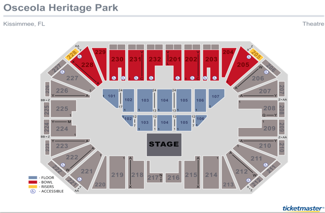 SSA_Theater_Seating-c63f6cf017.png