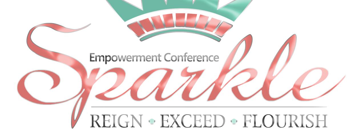 Sparkle Logo.png