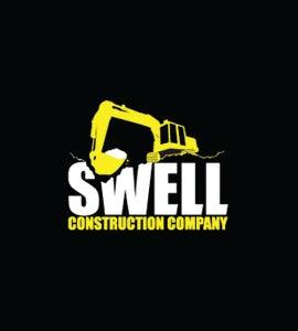 SwellLogo.jpg