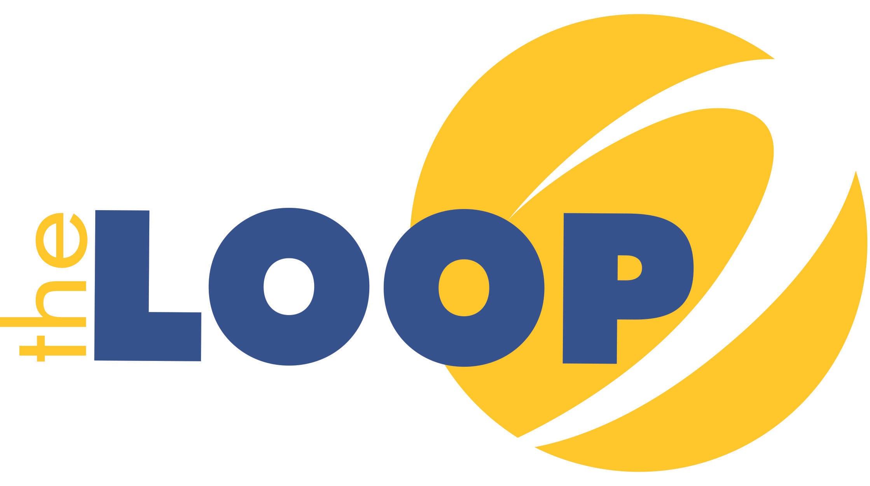 TheLoop.jpg