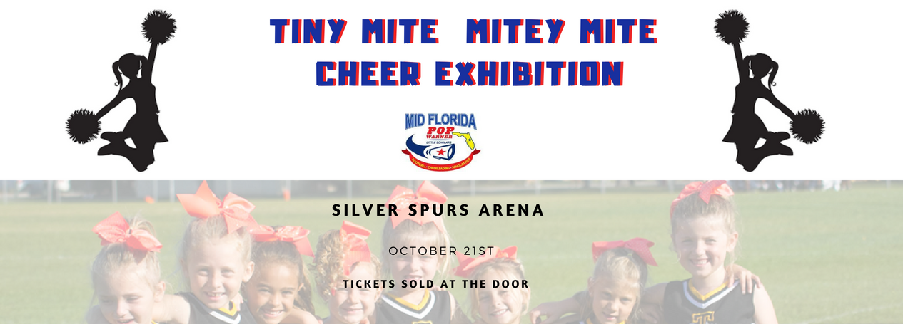 Tiny Mite / Mitey Mite Cheerleading Exhibition (7).png