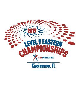 USAG 2019 East Lvl 9 Champ 270x300.png