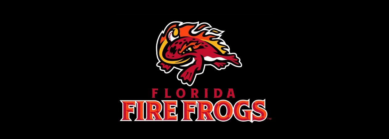 Florida FireFrogs