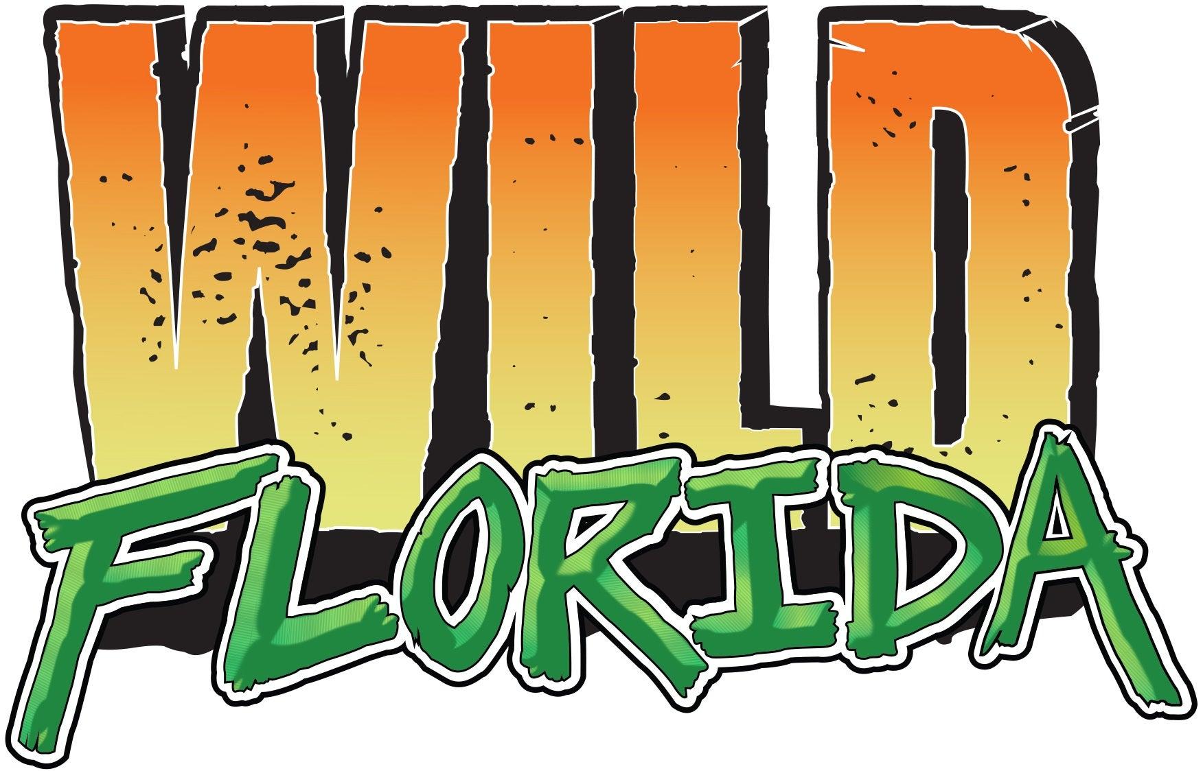 WildFloridaLogo.jpg