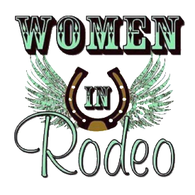 Women in Rodeo.png