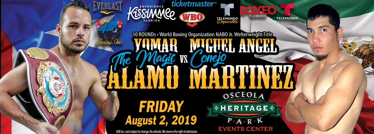 Yomar vs. Martinez 1265 x 455.png