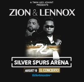 ZION&LENNOX;_270.jpg