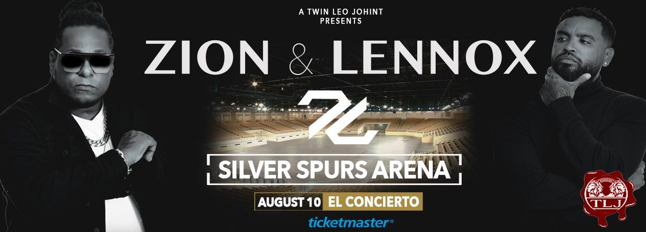 Zion&Lenniox1265X455;.jpg