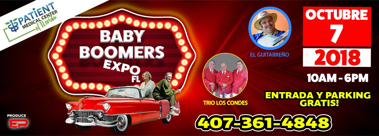 baby boomer promo july 31 1265x455.jpg
