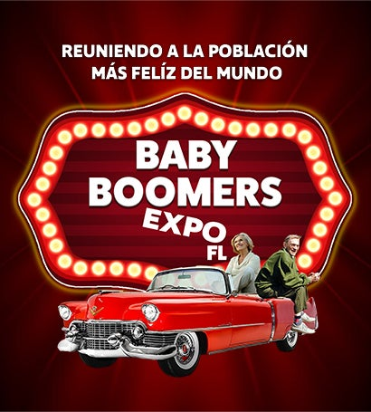 baby boomers promo july 31 270x455.jpg
