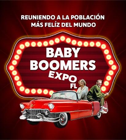 baby boomers promo july 31 270x455.jpg