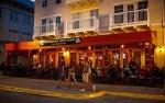 Celebration Town Tavern