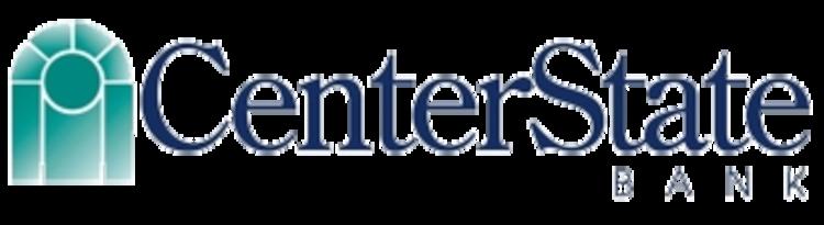 centerstate_logo-750.png