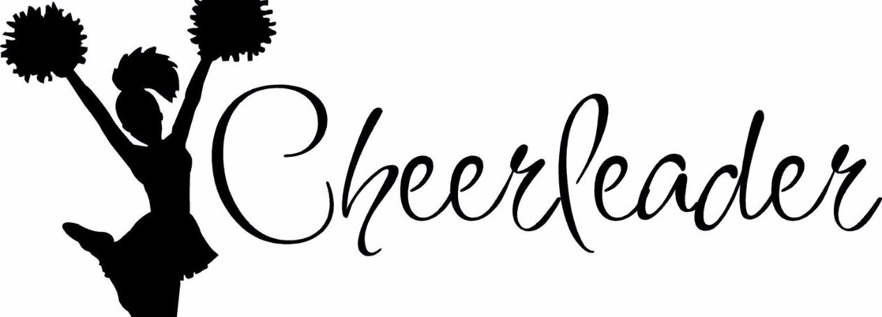 cheerleader-megaphone.jpg