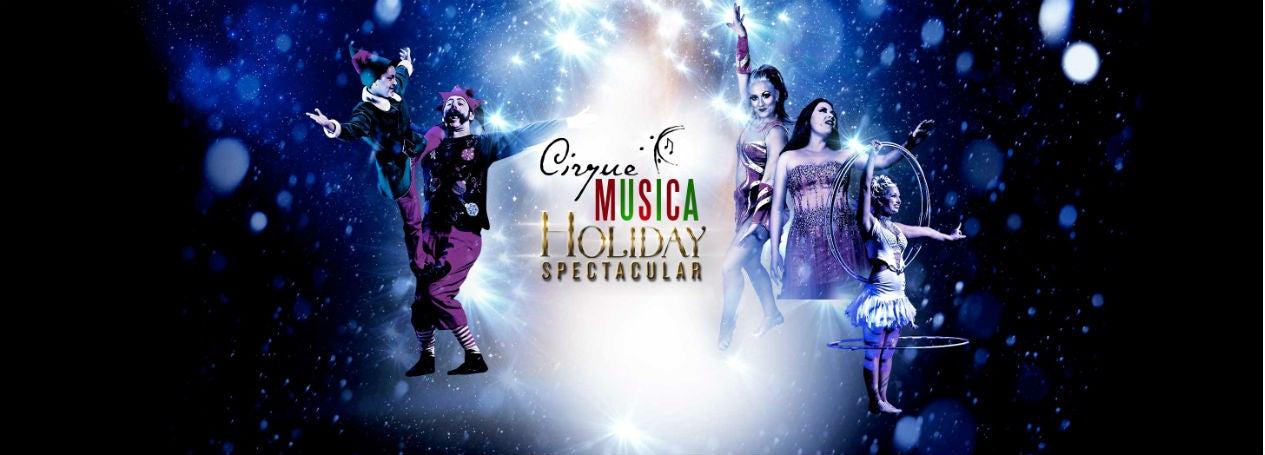 cirque_musica_holiday_spotlight.jpg