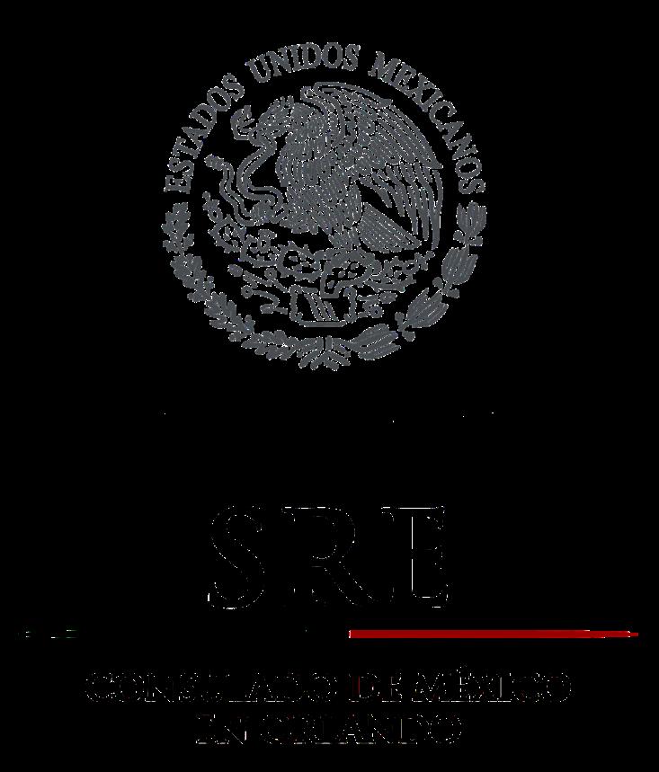 logo consulmex.png