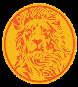 logo_goftv1.png