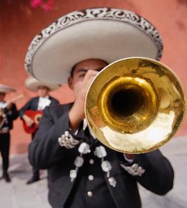 mariachibandtrumpet.jpeg