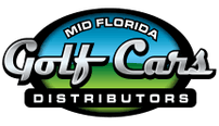 mid-florida-golf-cars-distributors-logo.png