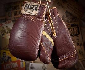 muhammed-ali-boxing-gloves.jpg