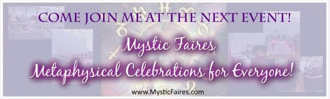 mystic faire 2.jpg