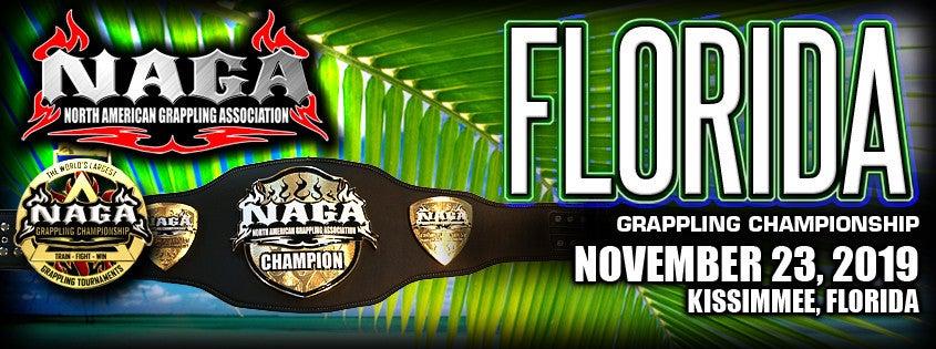 naga-florida-grappling-championship-2019.jpg