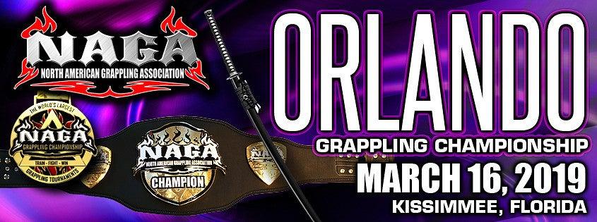 naga-orlando-grappling-championship-2019 - Copy.jpg