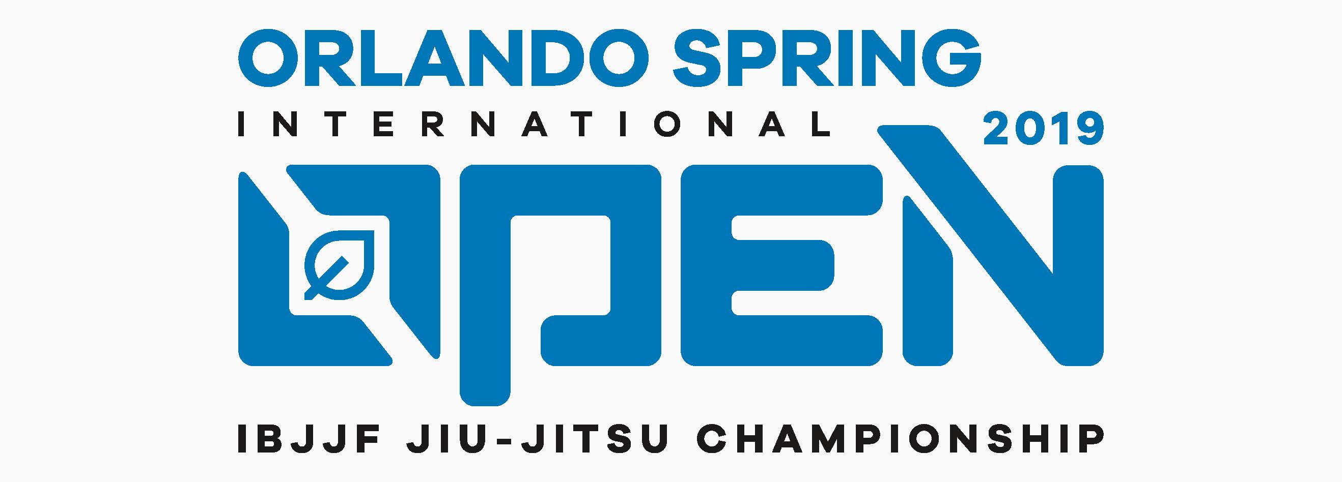orlandoSpring2019-logo banner 1.jpg